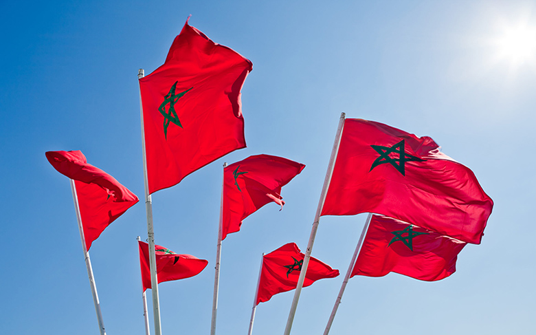 Below is our country profile containing facts and information to familiarize you with Morocco.